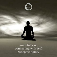 #Happiness  will come when your #mind becomes  restful.  Think #grace live #life
