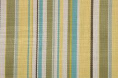 Outdoor Chair Fabric Toddler Adirondack 15 Best Recovering Patio Chairs Images All Woven Vinyl Mesh Sling In Spring 9 95 Per