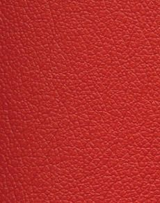 Ultraleather 2911347 Poppy - Indoor Outdoor Upholstery Fabric Ultraleather - Ultraleather (2911347)