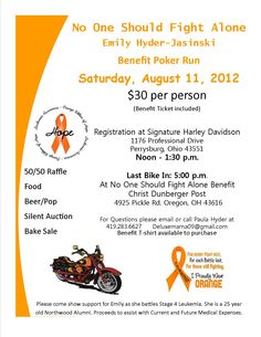 1000+ images about Relay for Life Poker Run on Pinterest ...