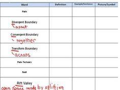 worksheet metrics liters and milliliters worksheets. Black Bedroom Furniture Sets. Home Design Ideas