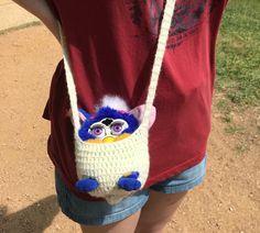 Crochet Stitches, Knit Crochet, Crochet Patterns, Furby Boom, Chain Stitch, Kandi, Reaction Pictures, Spongebob, Little Pony
