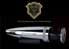 My name is Bolly. Bollinger Champagne, Keep Calm And Drink, James Bond, Drinks, Google, Art, Drinking, Art Background, Beverages