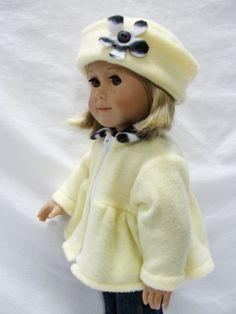 etsy.com/shop/dollclothesbyjane https://www.facebook.com/dollclothesbyjanefulton/photos_albums