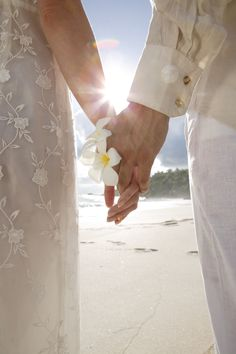 Ready to say I Do?  #banyanlife  Banyan Tree Seychelles