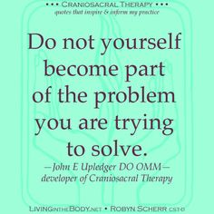 One of my favorite Dr. John quotes.