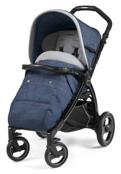 "Scopri: idee dei prodotti ""peg perego book plus Peg Perego, Buggy, Baby Strollers, Sport, Children, Books, Urban, Baby Prams, Young Children"
