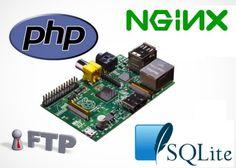 Utilizar la Raspberry Pi como servidor Web - Raspberry Pi