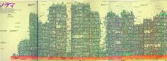 http://www.laboiteverte.fr/wp-content/uploads/2012/01/kowloon-walled-city-map.jpg
