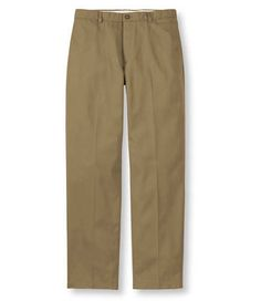 Double L® Chinos, Classic Fit Plain Front  #bottom #chinos #plain #fit #clothing #clothes #apparel #men #fashion #coffeetable  Found on www.coffeetable.com!