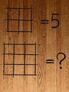 Billedresultat for gåder Room Escape Games, Escape Room For Kids, Escape Room Puzzles, Escape The Classroom, Math Homework Help, Game Codes, Coding For Kids, Math Games, Maths