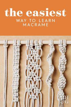 macrame plant hanger+macrame+macrame wall hanging+macrame patterns+macrame projects+macrame diy+macrame knots+macrame plant hanger diy+TWOME I Macrame & Natural Dyer Maker & Educator+MangoAndMore macrame studio Macrame Plant Hanger Patterns, Macrame Wall Hanging Patterns, Macrame Patterns, Crochet Wall Hangings, Macrame Design, Macrame Art, Macrame Projects, How To Macrame, Micro Macrame