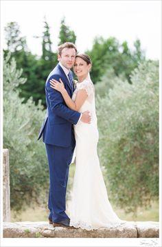2014 - Mas des Comtes de Provence - Jacqueline et Pierre - Wedding of M&G - August 2014 Mas des Comtes de Provence Photographer Catherine O'HARA 2014-09-11_0038.jpg