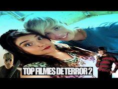 Top Filmes De Terror 2