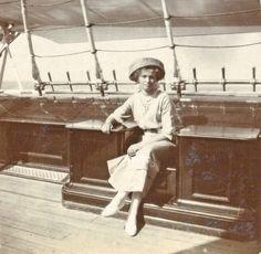 Olga 1911