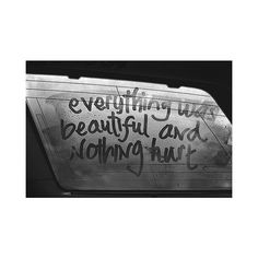 FFFFOUND! ❤ liked on Polyvore featuring black and white, quotes, backgrounds, other and pictures