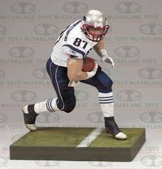 NFL New England Patriots McFarlane 2012 Series 29 Rob Gro... https   1c79ca884