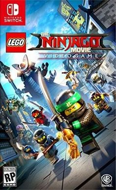 the lego ninjago movie 2017 free download 720p 123movies