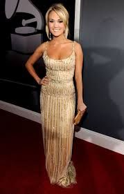 pics of Carrie Underwood fashion - Google Search
