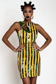 Fashion Sambapita