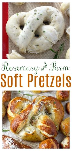 Vegetarian Recipes, Cooking Recipes, Healthy Recipes, Soft Pretzels, Stuffed Pretzels, Appetizer Recipes, Appetizers, Love Food, Food To Make