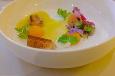 CookTank No.10