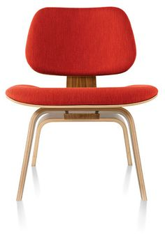 Herman Miller - LCW chair