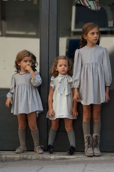 Estella, Candice, Montreal | ★ Kids fashion ★ | Pinterest | Детская одежда, Дети и Детская мода