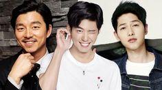 10 Nama Seleb ini Jadi Raja Iklan di Korea Selatan, Siapa Aja Sih