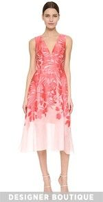 Wedding Guest   SHOPBOP SAVE UP TO 25% Use Code: BIGEVENT16