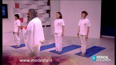 La cura delle emozioni - Yoga, l'energia vitale contro la depressione