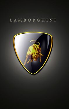 Lamborghini Urus is included in the list of luxury cars in the world. This is one of the luxury cars in Europe. Audi A Land Rover Range Rover, etc. Carros Lamborghini, Lamborghini Cars, Lamborghini Gallardo, Car Brands Logos, Car Logos, Auto Logos, Fancy Cars, Cool Cars, Iphone Plus