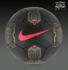 Nike-Soccer-Balls-Nike-5-Street-Fives-Soccer-Ball-Black-Solar-Red