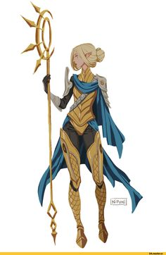 Nipuni,artist,Dragon Age,фэндомы,Lavellan,Инквизитор (DA),DA персонажи,Солас,DAI,под катом еще одна