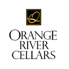 Situated in the northern parts of the Northern Cape, Orange River Cellars offers a range of dry white, natural sweet, dry red wine & dessert wines. 23 August, Dry Red Wine, Wine Logo, Wine Festival, Wines, Orange