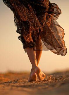 Gypsy Life - Wanderlust - Bohemian - Nomad - Minimalist - Travel - Happiness