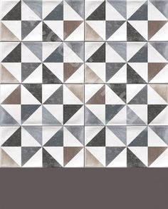 Összes termékünk Archives - Page 15 of 64 - AC Design Subway Tile, Tile Floor, Tiles, Texture, Rugs, Projects, Crafts, Design, Home Decor