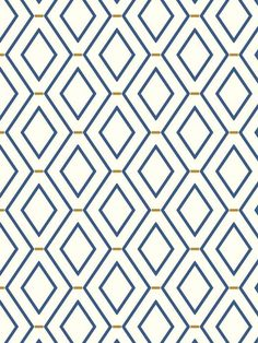 New Bathroom Wallpaper Geometric 34 Ideas Bathroom Wallpaper Geometric, Trendy Wallpaper, Textured Wallpaper, Of Wallpaper, Designer Wallpaper, Pattern Wallpaper, Geometric Wallpaper Texture, Accent Wallpaper, Classic Wallpaper