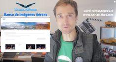 Amigos cuenten con nuestro BANCO DE IMAGENES AEREAS y servicio de drone Chile www.TomasAereas.cl Miles de videos y fotos aéreas Si no lo tenemos lo hacemos ;) #tomasaereas #imagebank #videostock #imagenchile #fotosroyaltyfree #videoarchivo #imagenesdechile