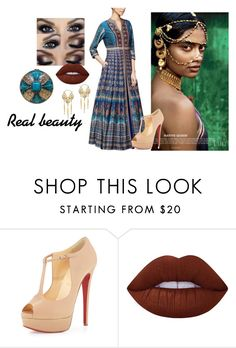 """Indian Charm 
