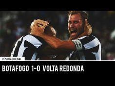 BotafogoDePrimeira: Apesar de má atuação, Jair Ventura exalta o time: ...