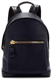 Resultado de imagen para moldes de mochilas juveniles