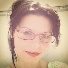 INTERVIU CU LORENA CRAIA - POET (DIMINEŢILE UNUI ANOTIMP) de LORENA GEORGIANA CRAIA în ediţia nr. 2045 din 06 august 2016 Poet, Glasses, Photos, Fashion, Eyewear, Moda, Eyeglasses, Pictures, Fashion Styles