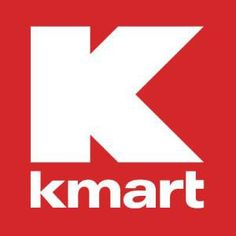 Access Kmart To Check The Order Status Online