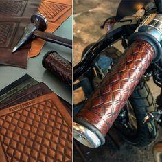 Harley Davidson News – Harley Davidson Bike Pics Bmw Scrambler, Xj Yamaha, Honda Cb750, Ducati, Cafe Racer Motorcycle, Motorcycle Leather, Motorcycle Design, Motorcycle Style, Triumph Motorcycles
