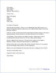 Proposal Letter To Bank Letter  Write A Request Letter To Present