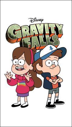 gravity falls todos los personajes juntos - Buscar con Google