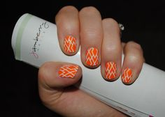 Check out our new Jamberry nails for fall! Lasts 2 wks on fingers, 6wks on toes! Get up to 4 applications per sheet! buy 3, get 1 free!
