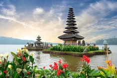 Bali Tour Packages - Best offers on bali honeymoon package start Rs. Book now bali holiday packages. We have amazing tour packages - The ark fun forever. Amazing Destinations, Holiday Destinations, Travel Destinations, Flights To Bali, Cheap Flights, Bali Tour Packages, International Holidays, Bali Holidays, Travel And Tourism