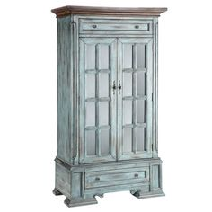 Moonstone Cabinet  at Joss and Main